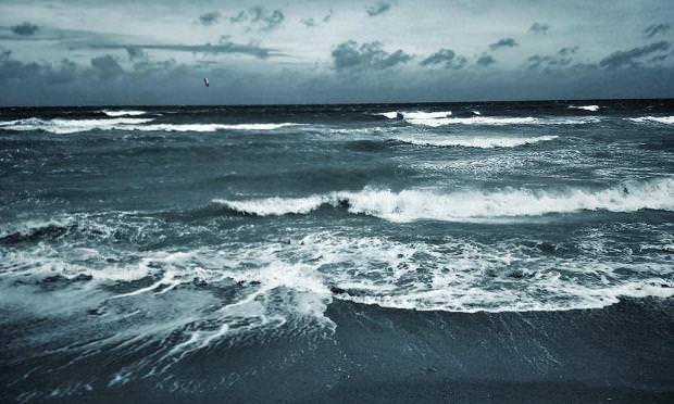6 Hacks for Beach Photography image