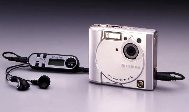 6 creepy digital cameras that would scare you today 1 image