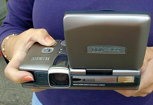 6 creepy digital cameras that would scare you today 2 image
