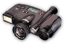 6 creepy digital cameras that would scare you today 3 image