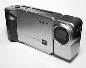 6 creepy digital cameras that would scare you today 6 image