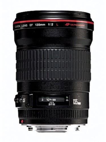 61Is-l8r2L. SL1500  image
