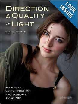 lighting book 10 image