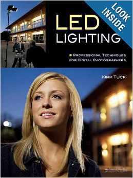 lighting book 3 image