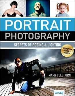 lighting book 4 image