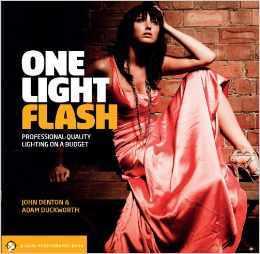 lighting book 5 image