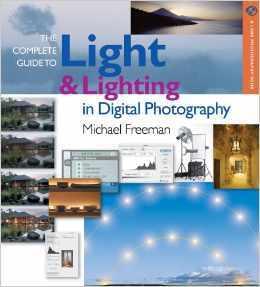 lighting book 9 image