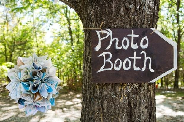 photoboothpost image