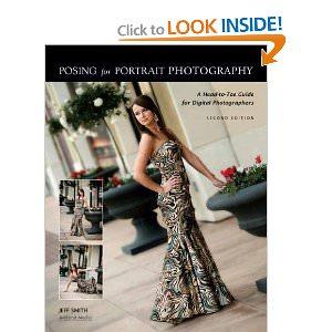 posing 4 image