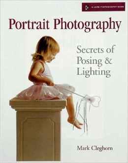 posing 9 image