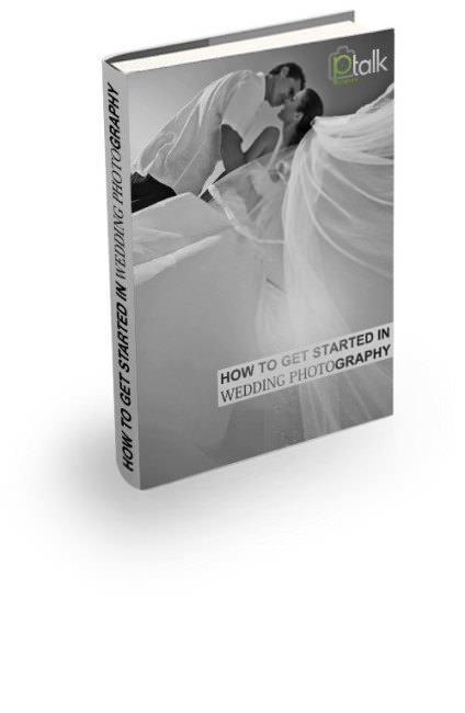 wedding-ebook2