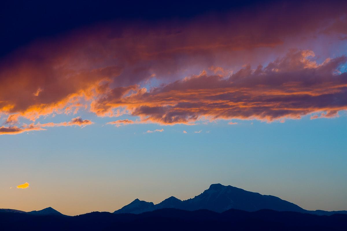 050823 Mt LongsPeak 04 image