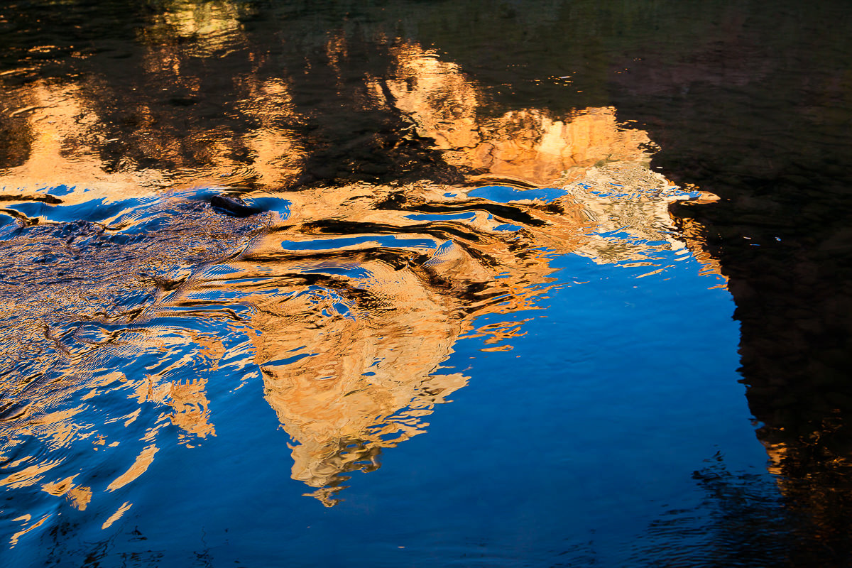 101030 Zion NP Utah Fall RAW 651 image