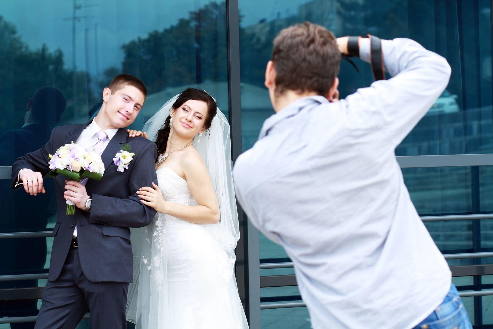 этом в каком разрешении отдают свадебные фото отличие садовой