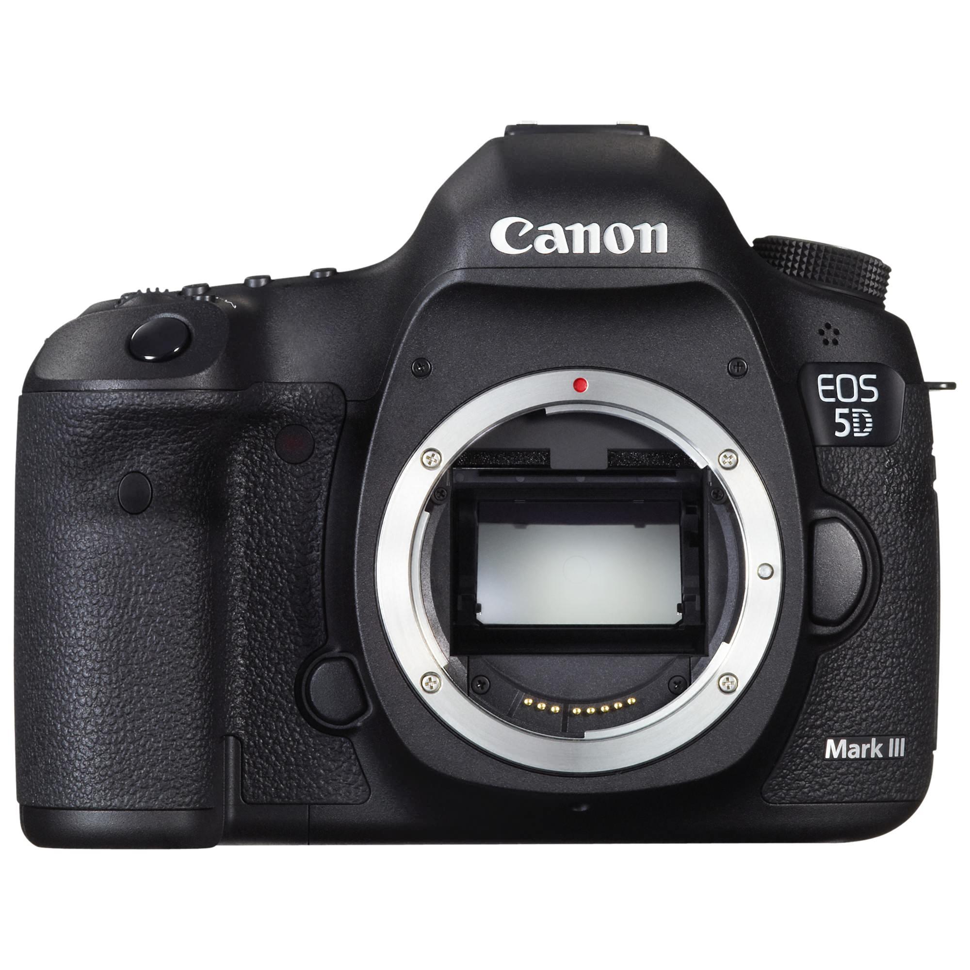 canon eos 5d mark iii 0001 image