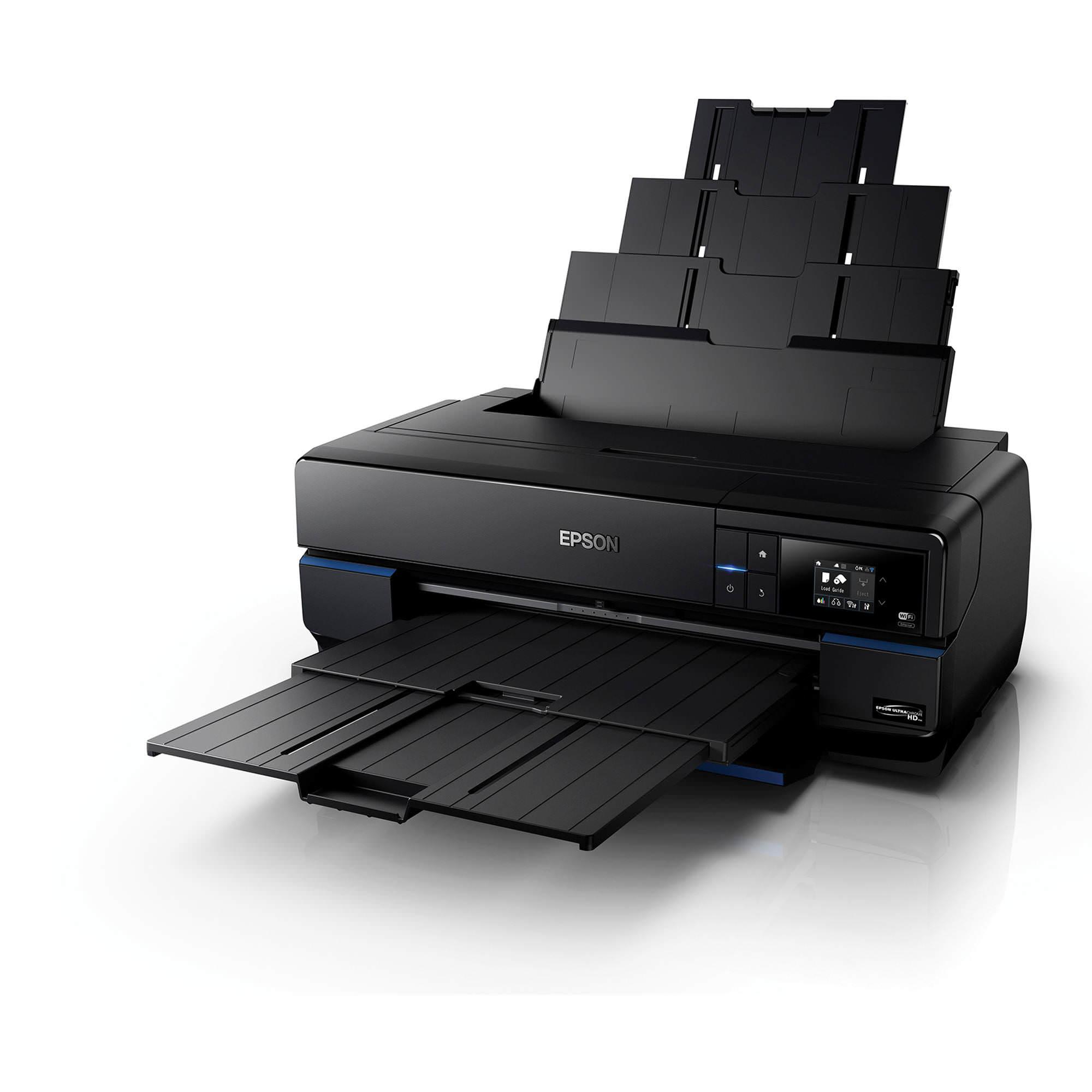 epson scp800se surecolor p800 inkjet printer 1140436 image