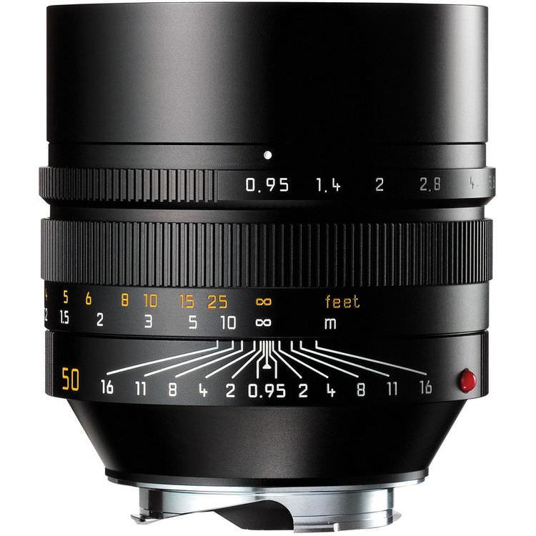 lens01 0001 image
