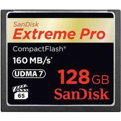mem card 005 image