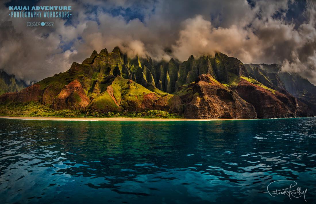 kauai2 001 image