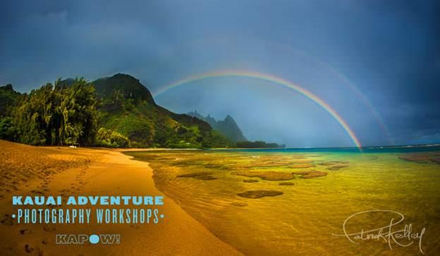 kauai2 002 image