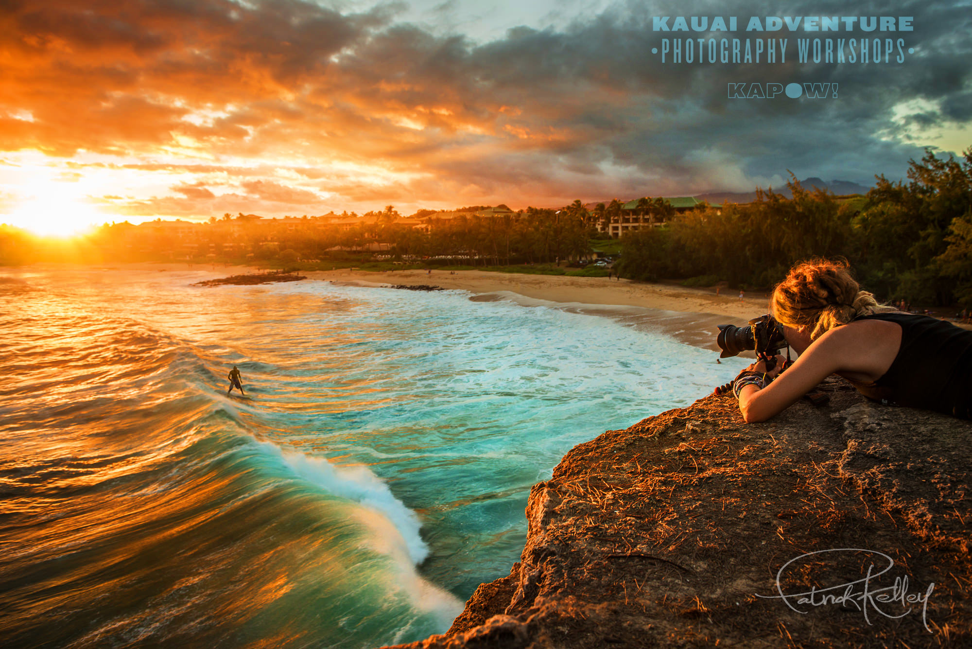 kauai2 004 image