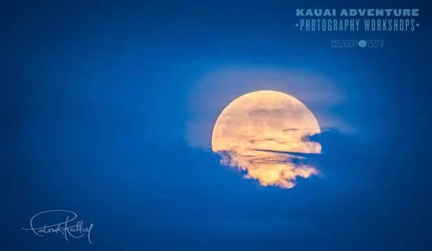 kauai2 006 image