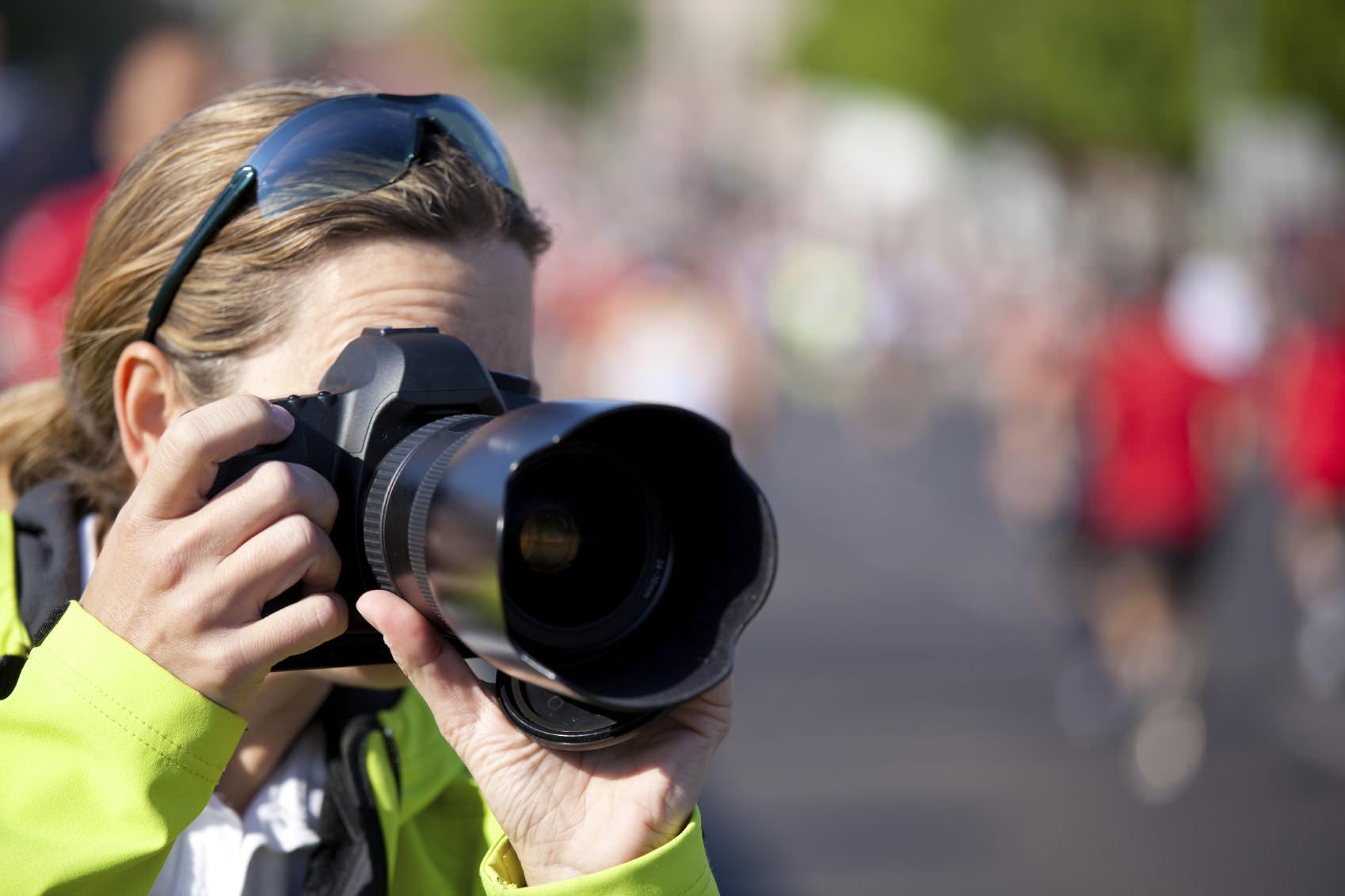 Поиск человека по фотографии в соц сетях ардатовском