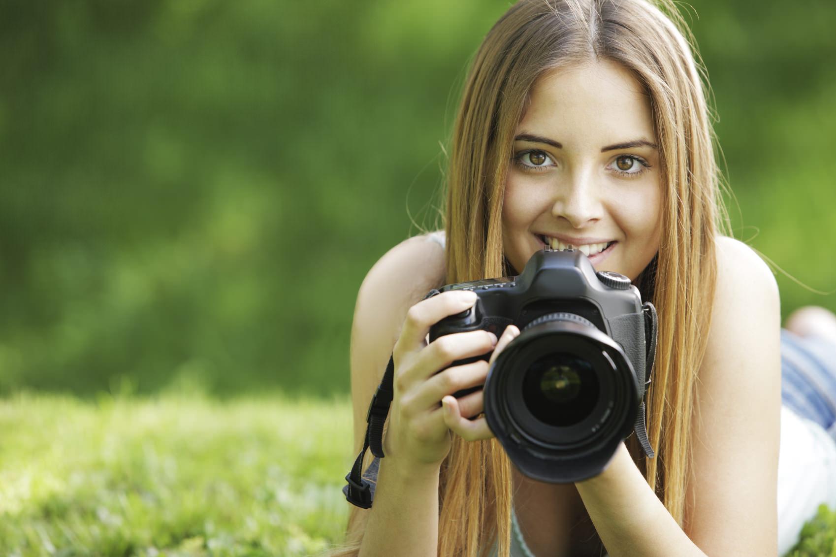 Professional Photographer Dubai, UAE BIPP Qualified Learn to be a professional photographer