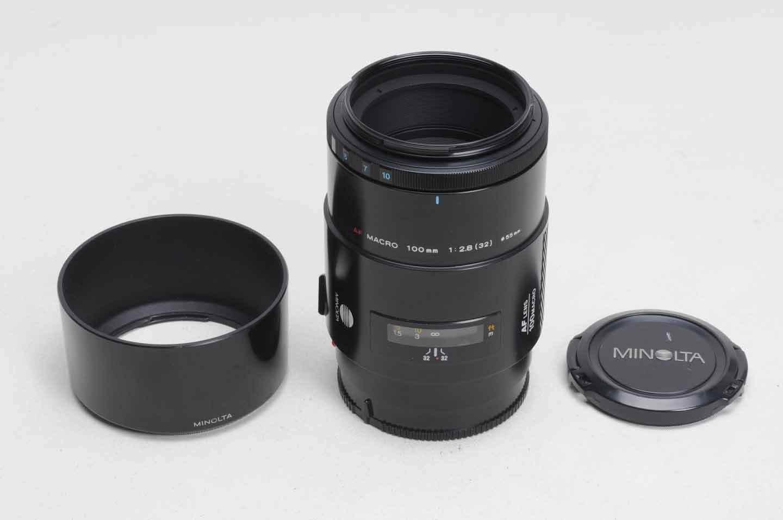 lenses 00000001 image