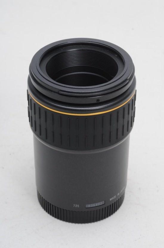 lenses 00000002 image
