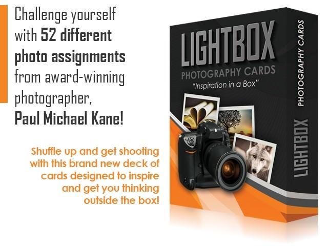 lightbox cards testimonial 0001 image