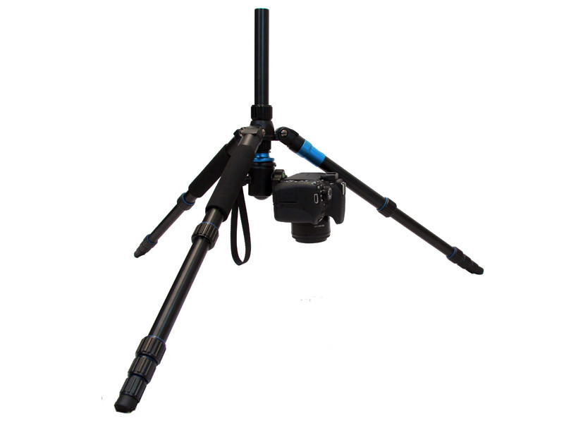 tripod and monopod combo inverted shot 1024x1024 image