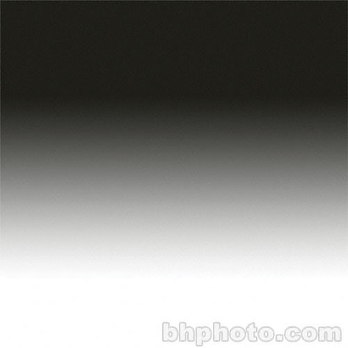 1232614644000 17747 image