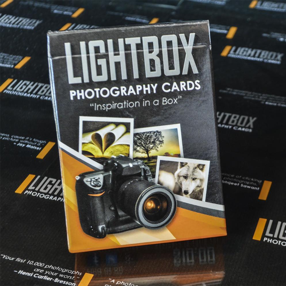 DeckBox 1024x1024 image