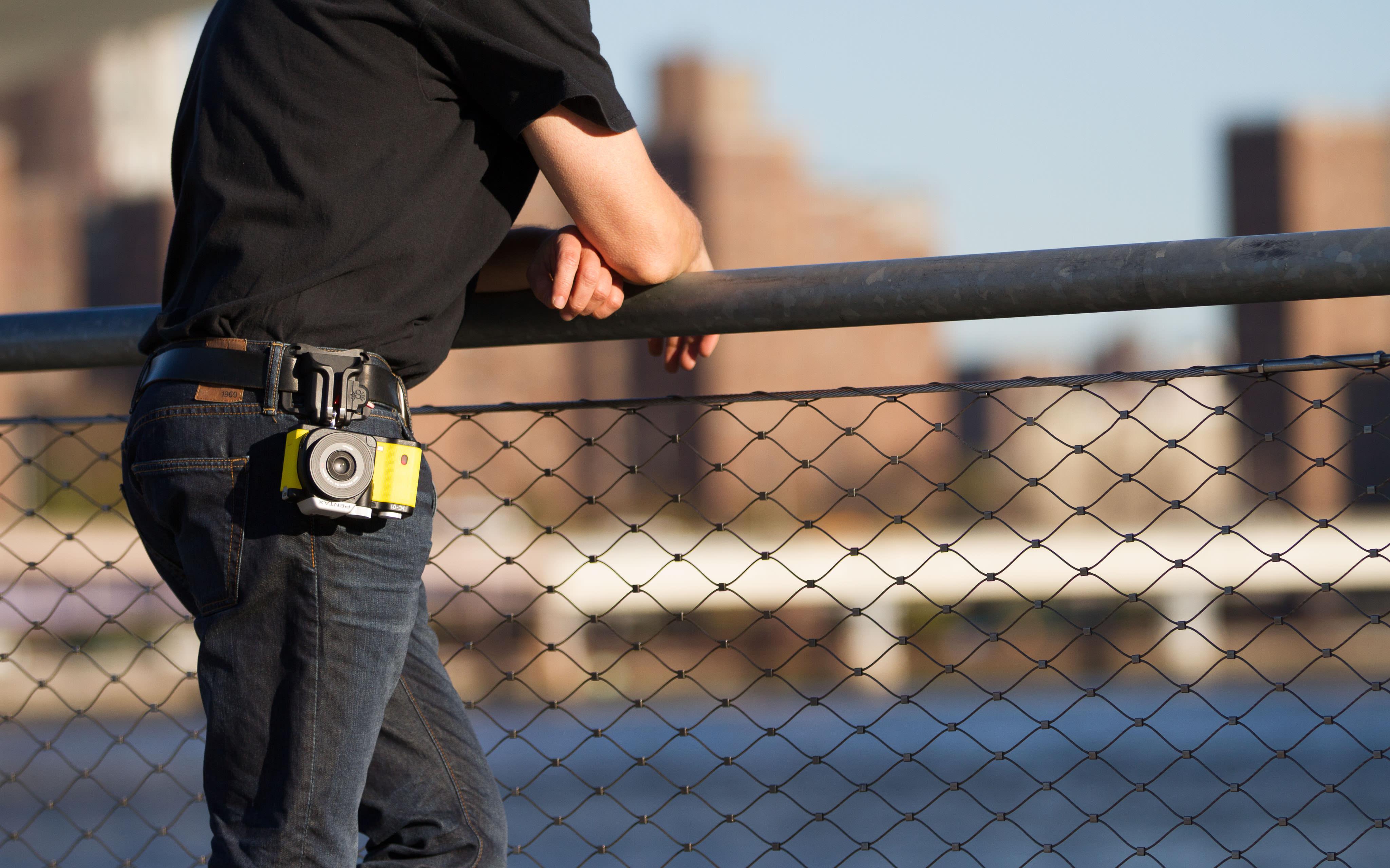 bw fence image