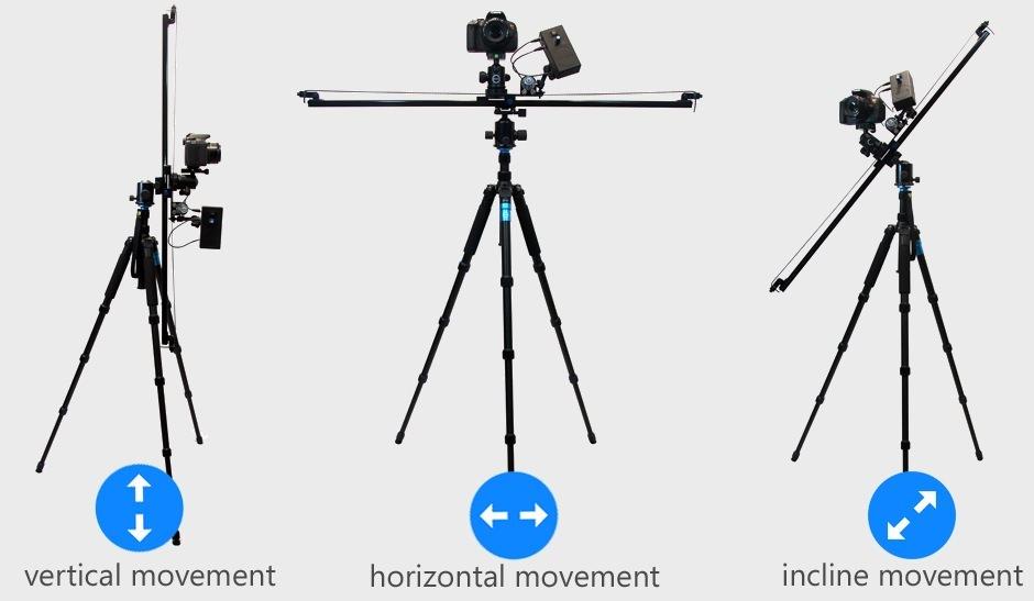 motion slider angles image