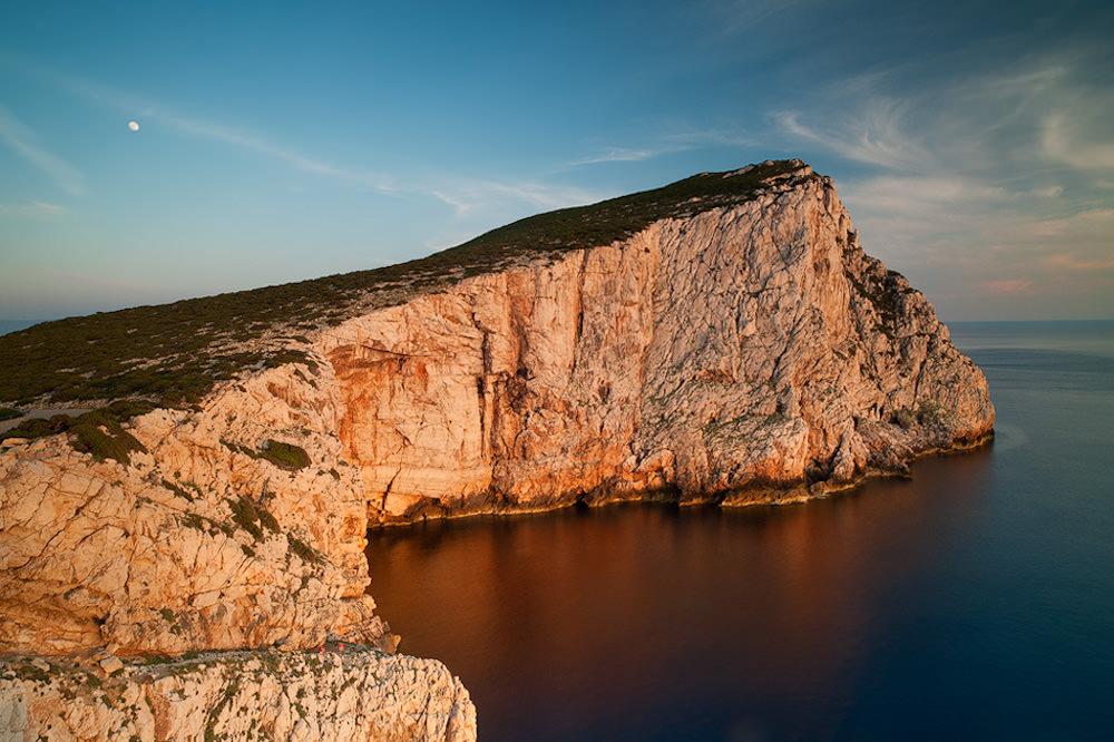 Sardinia 2 1 image