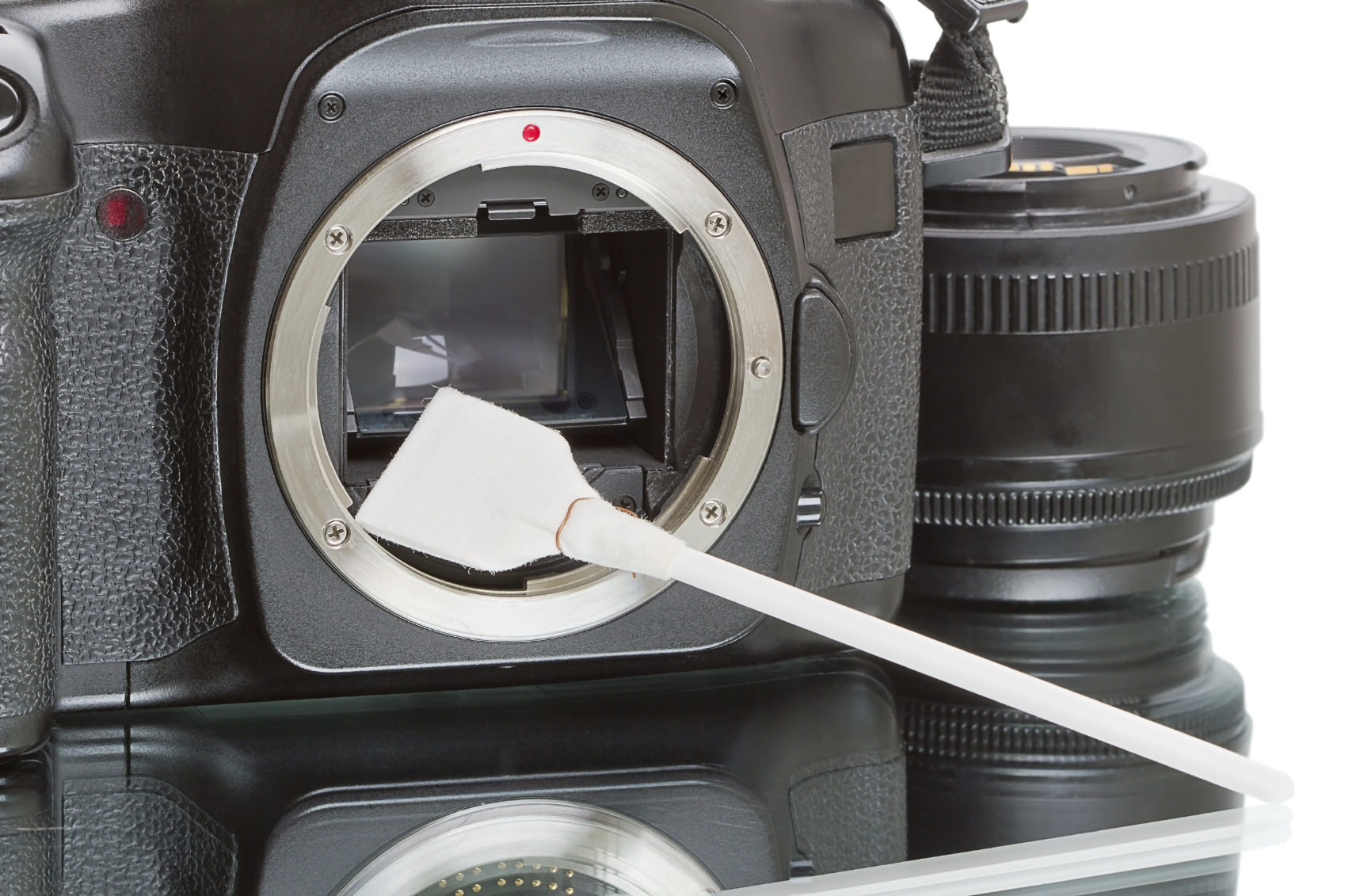 этаж можно отколол зеркало на фотоаппарате отстранённые