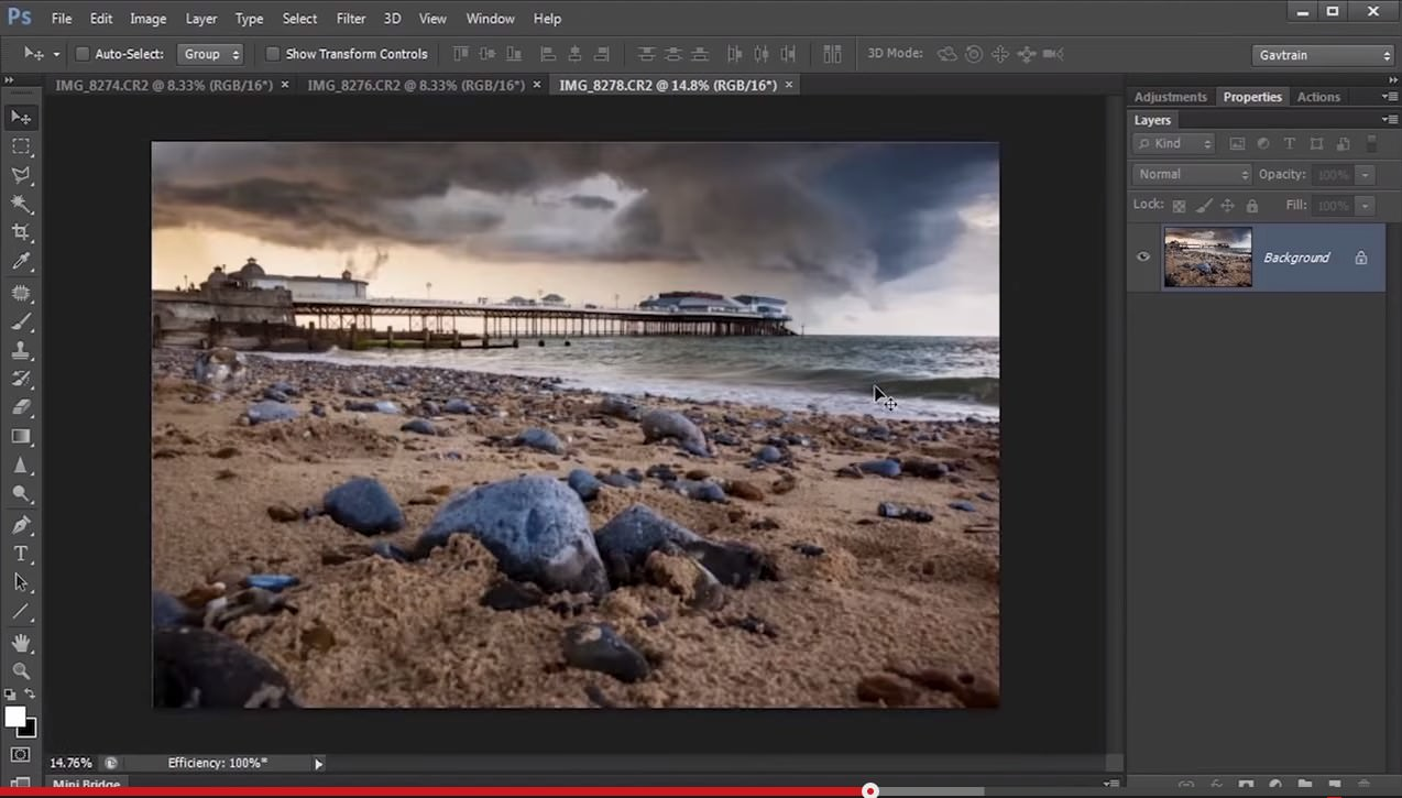 Focus Stacking What it is and How to Use it image