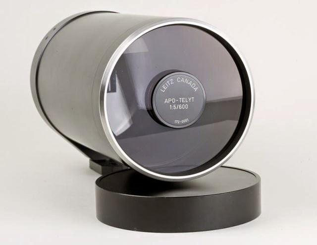 Leica 600mm 1 image