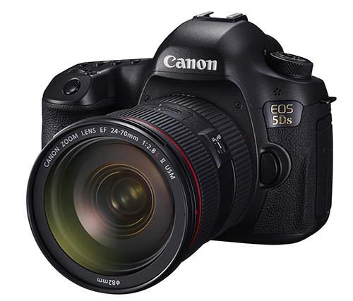 canon eos 5ds f001 image