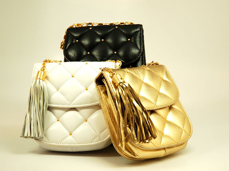 purses after 800x600 image