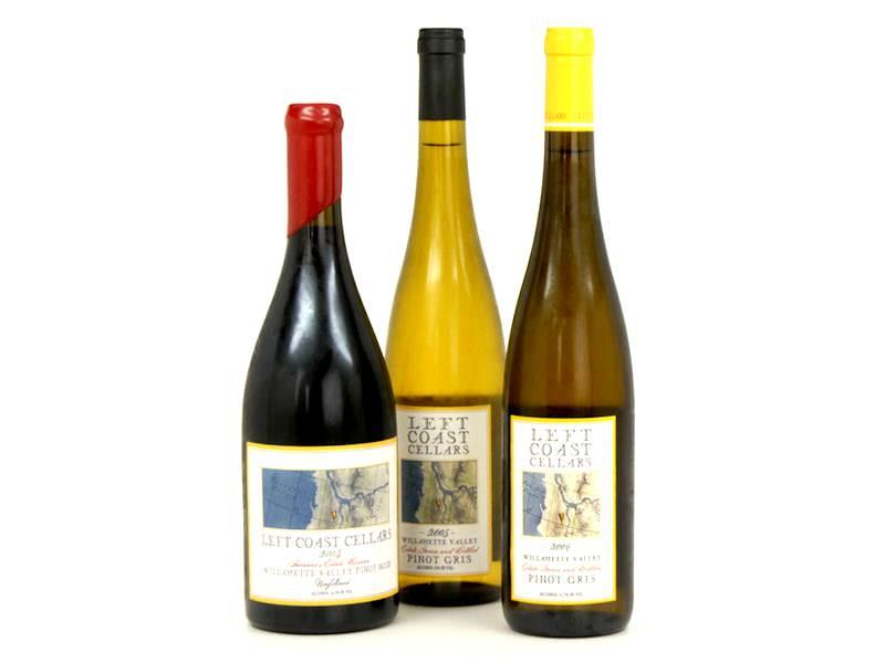 winebottles 800x600 image