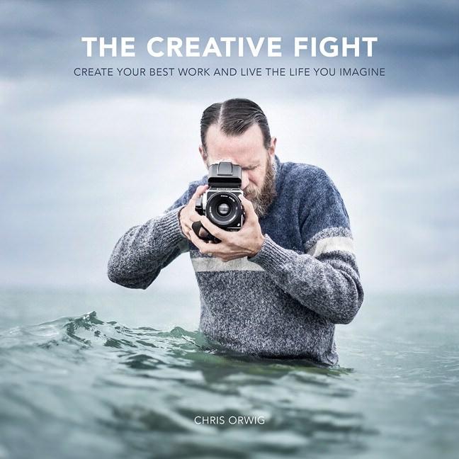 Creative Right image
