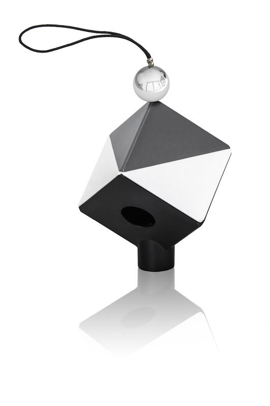 spydercube 01