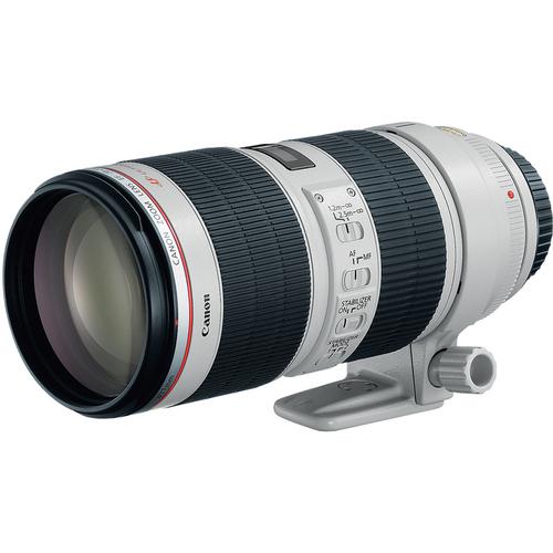 canon70 200 image