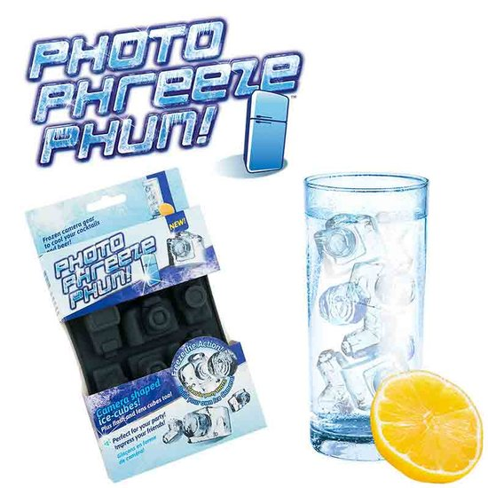 icecubes image