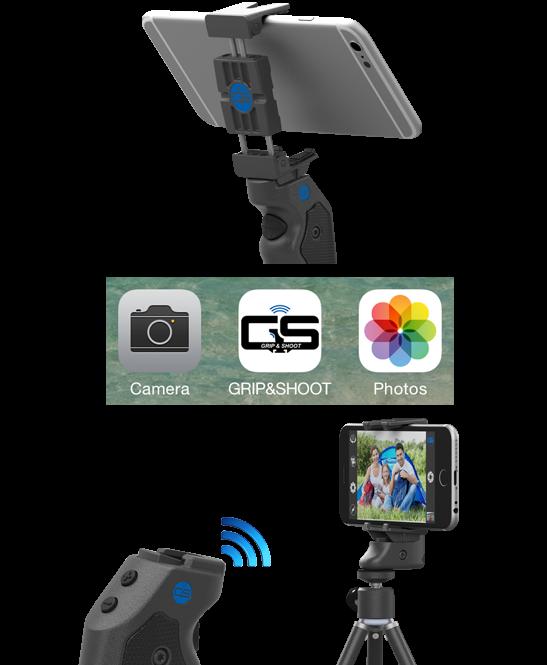 gs 0003 image