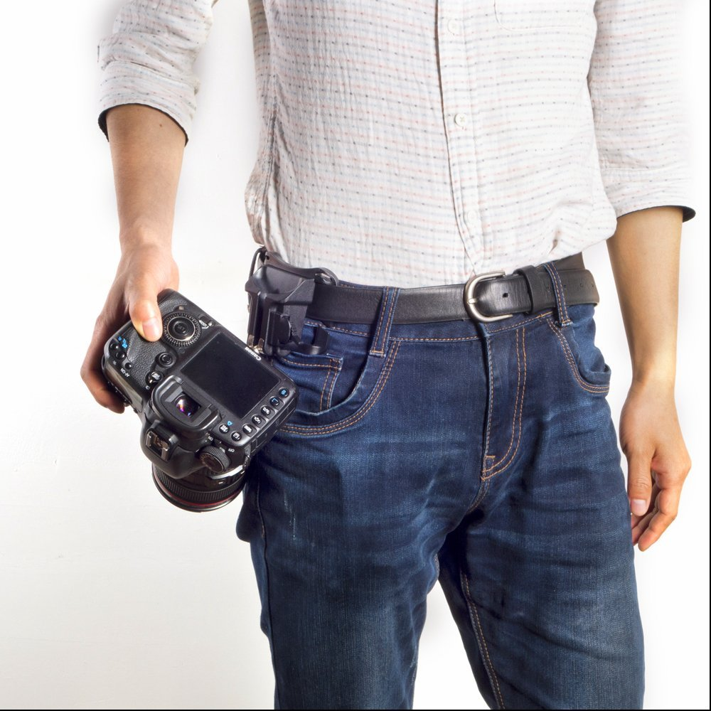 holster image