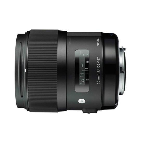 sigma35mm image